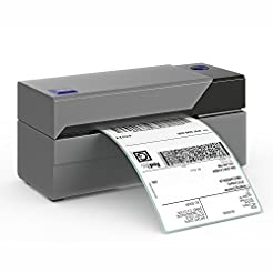 Rollo Label Printer - Commercial Grade D...