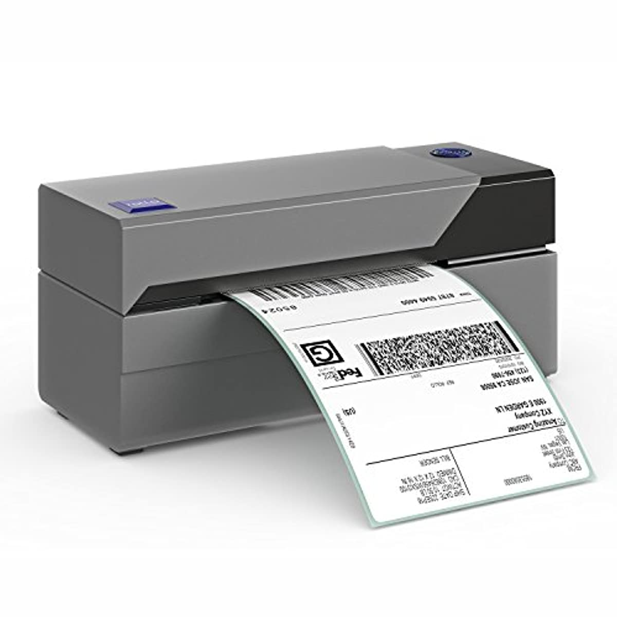 It's just a picture of Inventive Ul Approved Label Printer