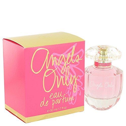 Sparkle Freesia Perfume - 6