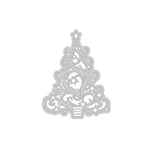 Tonic Studios 078e Rococo Christmas