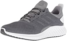 004fc6bc0c75 UPC 191039126677 adidas Men s AlphaBounce City Running Sneakers from ...