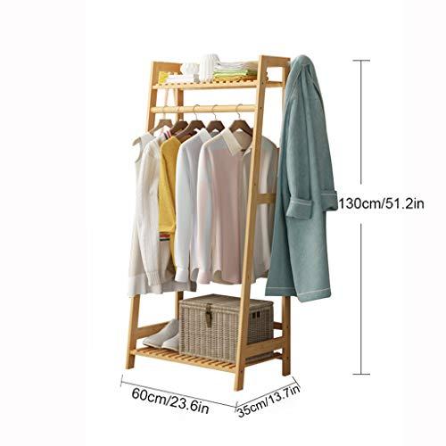 2 pisos para el ba/ño Plateado Estanter/ía de ducha sin taladrar de aleaci/ón de aluminio inoxidable