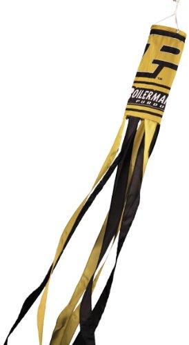 NCAA Purdue Boilermakers Wind Sock