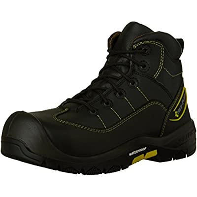 Baffin Men's Chaos-M: Shoes
