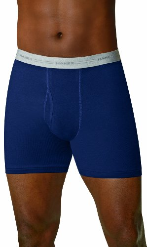 hanes-mens-tagless-boxer-briefs-assorted-colors-4-pack-assorted-medium