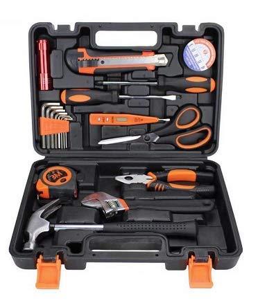 KIMO Tools Set