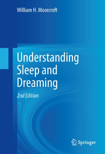 Understanding Sleep and Dreaming Pdf