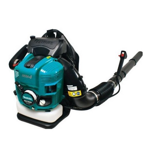 gas blower backpack - 8