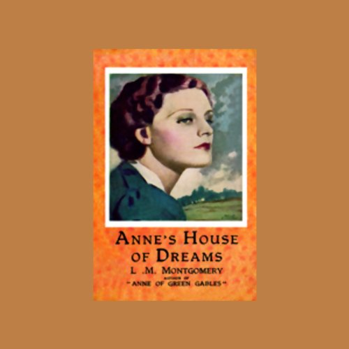 Anne's House of Dreams ()