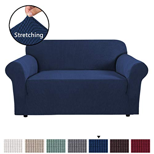 Thing need consider when find slipcover for couch with 2 cushions?