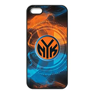 new york knicks logo Phone Case for Iphone 5s