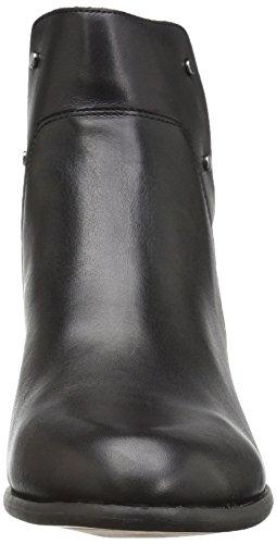 Franco Boot Sarto Ankle Women's Black Richland TwrqTxA