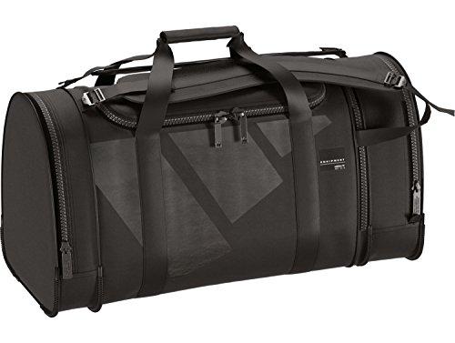 adidas Originals Equipment Holdall Teambag Tasche schwarz