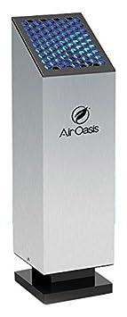 Review Filterless UV Air Purifier