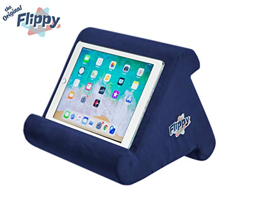 Flippy Multi-Angle Soft Pillow
