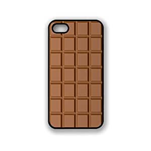 Chocolate mould iPhone 5 Case - Fits iPhone is 5 & iPhone 5S is your