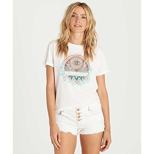 billabong-womens-pave-the-path-boyfriend-graphic-tee-cool-whip-m