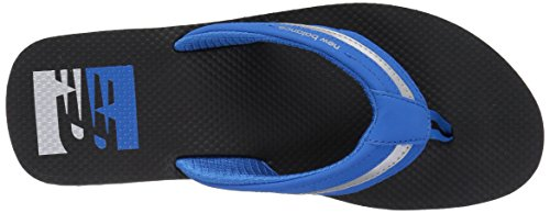 Thong Balance Blue Black New Brighton Sandal Men's qwpnAnxzBg