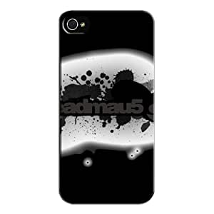 New Style Durable For Iphone 5 Case Black 3f6pVIr2lF