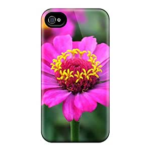 Iphone 6 Plus Hybrid Tpu Cases Covers Silicon Bumper