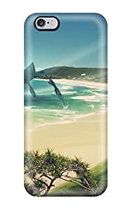 Iphone Cover Case - IQDvJrb3852zwHLe (compatible With Iphone 6 Plus)
