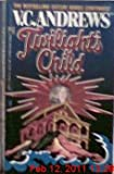 Twilight's Child, V. C. Andrews, 0671695150