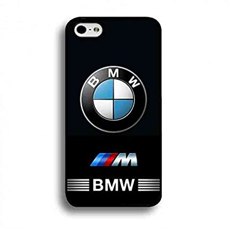 coque silicone iphone 6 bmw