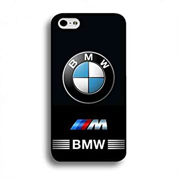coque iphone 6 s bmw