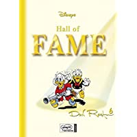 Hall of Fame 18: Don Rosa 6