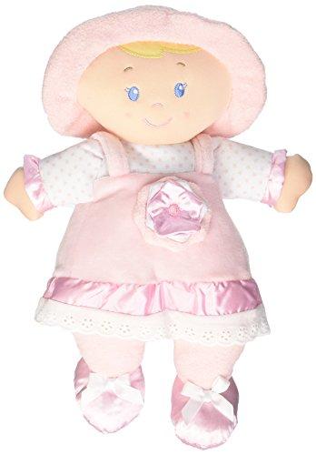 ly Developmental Doll, 11.75