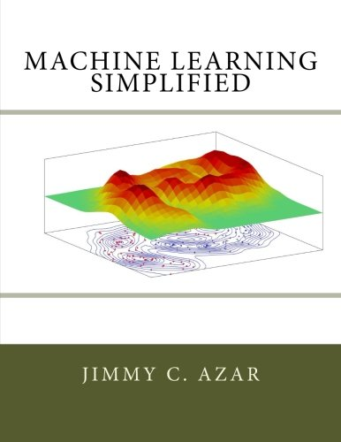 Machine Learning Simplified