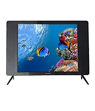 DIGISMART 55CM (22) INCHES Full HD (FHD) IPS LED Television