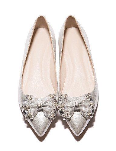 las mujeres PDX zapatos de tal vnx8E