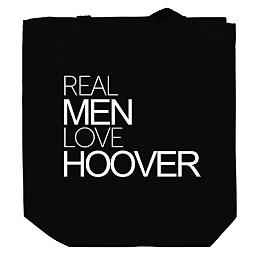 real-men-love-hoover-canvas-tote-bag