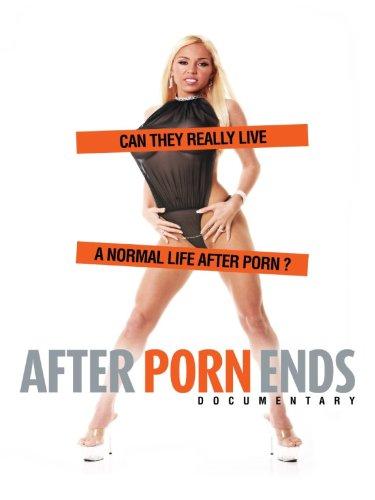 after-porn-ends
