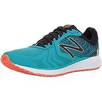New Balance PACEV2 Men's Running Shoes