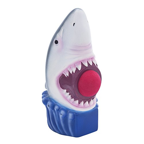 hog wild shark popper - 9