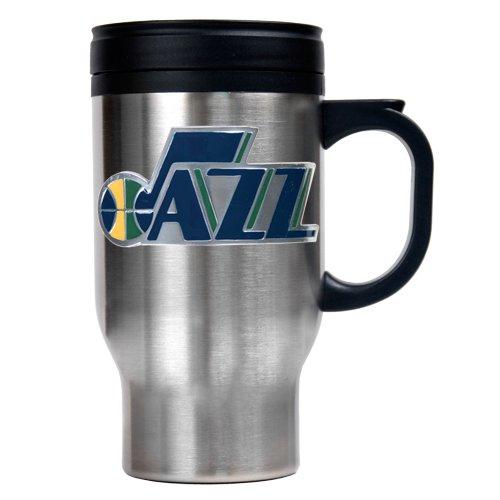 Utah Jazz Box - 3