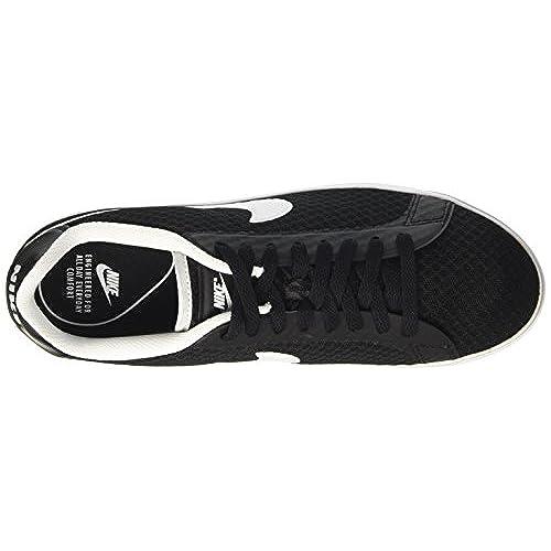 Puma Rebound Street V2, Sneakers Basses Mixte Adulte 85%OFF