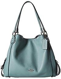 Women's Edie 31 Shoulder Bag