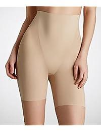 SPANX Women's Trust Your Thinstincts High-Waist Mid-Thigh Shaper