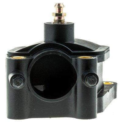 CO34740 Coolant Outlet