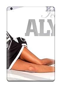 KristineWilliamsshop Hot los/angeles/kings NHL Sports & Colleges fashionable iPad Mini 3 cases 4855969K855801645