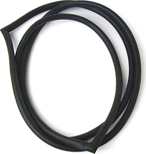 URO Parts BAC6019 Left/Right Door Seal