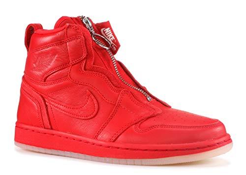 8 Air W 5w 1 Awok Us High Jordan Zip dZaAw1qd0
