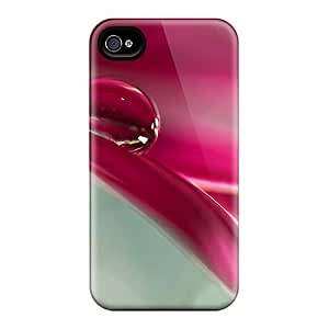 Sanp On Cases Covers Protector For Iphone 6plus