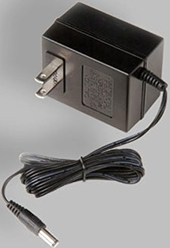 Veridian 01-593 Ac Adapter - 01 Ac Monitor