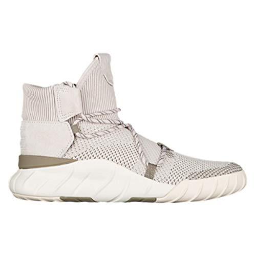 (アディダス) adidas Originals レディース ランニング?ウォーキング シューズ?靴 Tubular X 2.0 [並行輸入品]