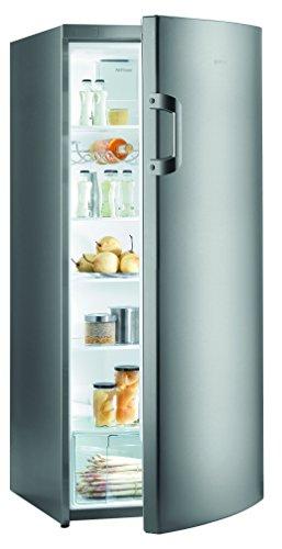 Fein Günstige Kühlschränke Ohne Gefrierfach Galerie ...