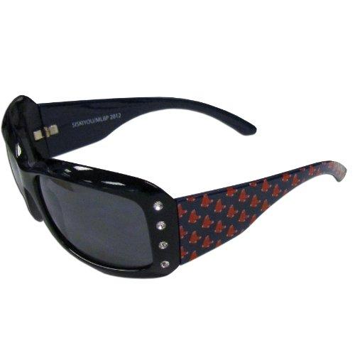 MLB Boston Red Sox Women's Designer Sunglasses
